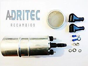 Bomba-y-filtro-Gasolina-BMW-K75-K100-Fuel-pump-and-filter-16121461576-0580463999