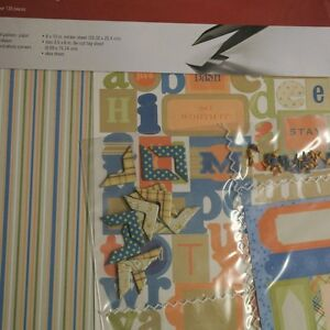 12-x-12-PAPERS-AND-EMBELLISHMENT-KIT-POOLHOUSE-by-CHATTER-BOX