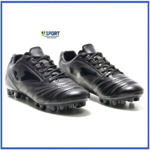Sport e viaggi Adidas Scarpe Scarpini Calcio Calcetto Soccer