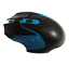 Gaming-Mouse-Wireless-Gamer-5500dpi-Newest-Optical-Mice-For-Computer-Or-Laptop thumbnail 11
