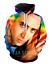 Dtar-Nicolas-Cage-3D-Print-Hoodies-Men-Casual-Sweater-Pullover-Sweatshirts-Tops miniature 30