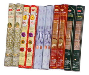 HEM-MIXED-BULK-INCENSE-STICKS-10-Packets-200-Sticks