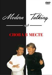 YSV002-MODERN-TALKING-Live-In-Kreml-1998-DVD-Video-CHOBA-B-MECTE