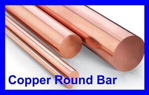 Copper-Rod-Bar-5-14mm-Super-Price