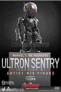 Avengers-Age-of-Ultron-Sentry-Version-B-Artist-Mix-Collectible-Figure-Hot-Toys