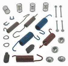 Drum Brake Hardware Kit-R-Line Rear Raybestos H7276