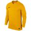 Nike-Park-Kids-Boys-Football-Sports-T-Shirt-Long-Sleeve-Junior-Training-Tops thumbnail 25