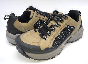 885ef4ed9 Nike Air Wallowa II EU 39   US 8 Outdoor Trekking Shoes Ladies Shoes ...