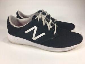 New Balance 1320 blanco