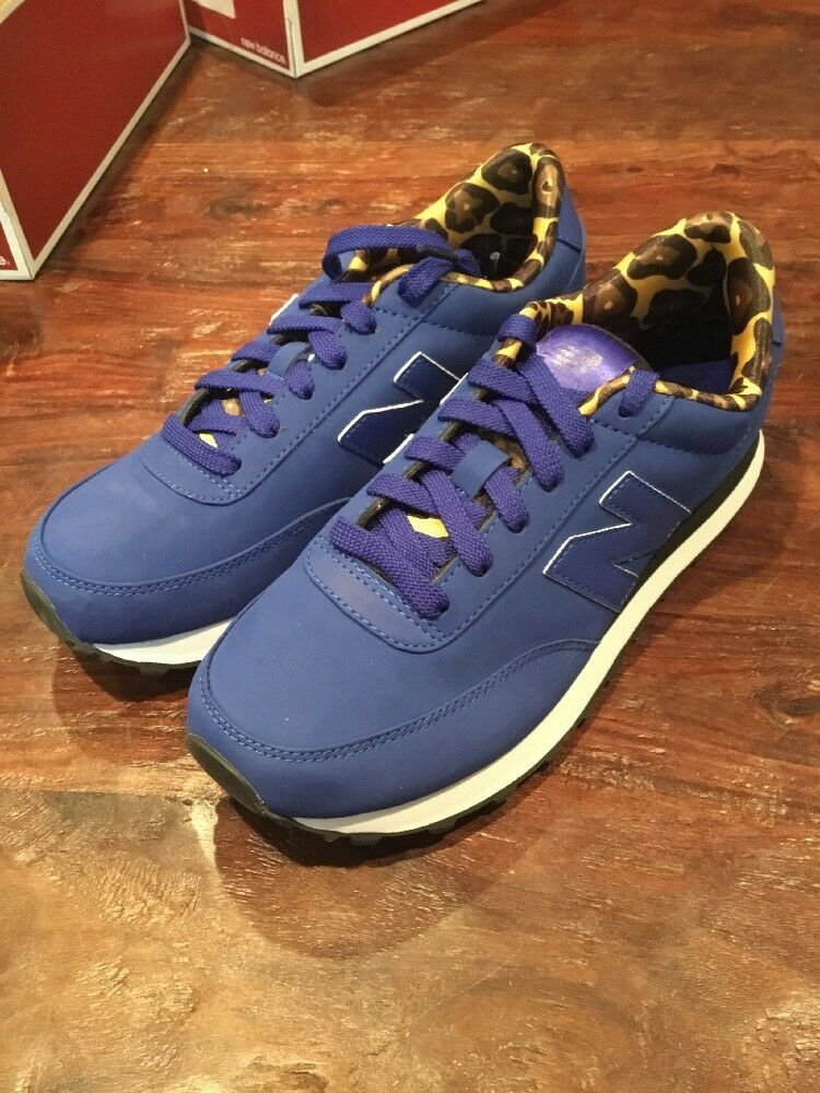 Women's New Balance Shoes Sneakers Size 7 New WL501HRP