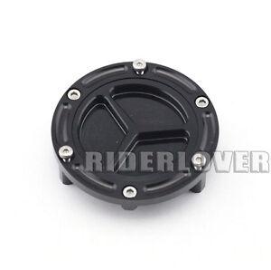 CNC-Billet-Gas-Tank-Cover-Fuel-Tank-Cap-For-KTM-690-DUKE-R-950-ADV-990-ADV-DUKE