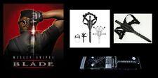 Marvel Blade: Daywalker Tactical Swod SCABBARD United Cutlery Movie Prop Replica