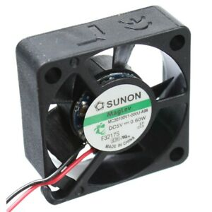 MF30100V1-1000U-A99-Axial-Luefter-30x30x10mm-5V-9-34m-h-23dBA-MC30100V1-Sunon