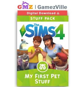 my sims download