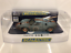 Scalextric-C4104-Weathered-Ford-GT40-GULF-24Hr-Le-Mans-1968-No-9-Limited thumbnail 1