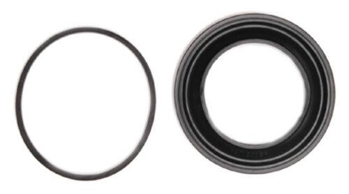 Genuine GM Disc Brake Caliper Repair Kit 18031477