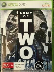Army-of-Two-Xbox-360
