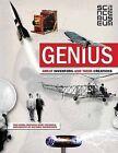 Genius by Jack Challoner (Hardback, 2015)