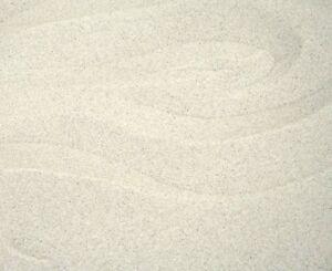 25-kg-Chinchilla-Sand-Naturweiss-sehr-feiner-weicher-Chinchilla-Badesand