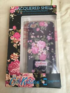 Cath-Kidston-iPhone-3G-4G-Lacquered-Shell-With-24-95