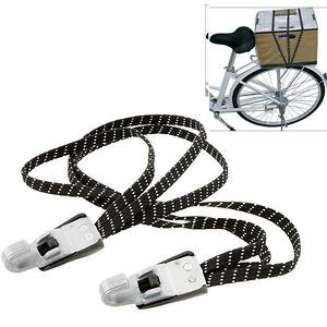 3in1-Fahrrad-Gepaeckgurt-Gepaecktraeger-Gurte-Fahrradgurt-Spanngurte-Elastisch-H5F2