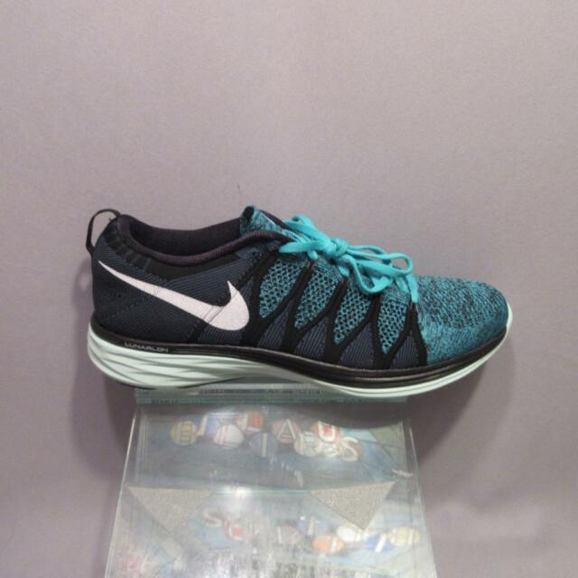 new arrival d2fbf ad0c3 Frequently bought together. Nike Flyknit Lunar2 ...