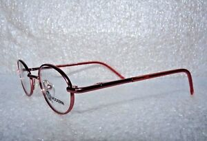 New Modern Optical Junior Rose Childrens Kids Eyeglasses Frames 37