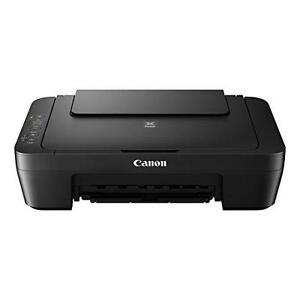 Brand-New-Canon-PIXMA-MG2550S-All-in-One-Colour-Printer-only-deal-ideal-present