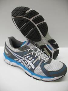 Asics T391N Gel Oracle Running Training Racing Racing Racing Schuhes Sneakers Weiß ... b996aa