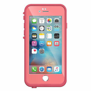 iphone 6plus pink case