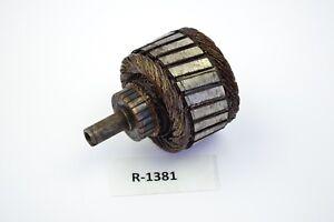 Horex-Resident-350-Polrad-Rotor
