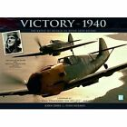 Victory-1940: The Battle of Britain as Never Seen Before by Key Publishing Ltd (Hardback, 2015)