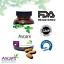 Ascarx-Blutzucker-Balance-Glucose-Unterstuetzung-Herbal-Natural-100-90-Kapseln Indexbild 1