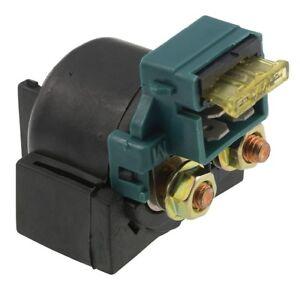 REL-012-Teleruttore-avv-12V-150A-C4-Piaggio-Hexagon-GT-250-98-00