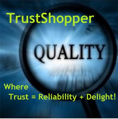 trust.shopper21