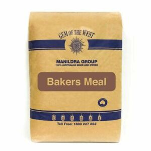 Wholemeal-Flour-12-5kg