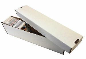 10-800ct-2pc-Cardboard-Vertical-Baseball-Trading-Card-Storage-Boxes-Max-802