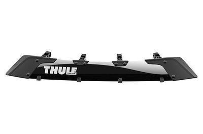 Thule AirScreen 8702 Large  Wind Fairing For Thule AeroBlade, AeroBlade Edge