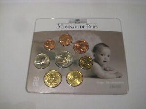 Frankrijk-BU-set-2006-Monnaie-de-Paris-baby-set-1-99