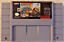 miniature 4 - Donkey Kong Country 1, 2 or 3 - SNES Super Nintendo - Cart Only - New Condition