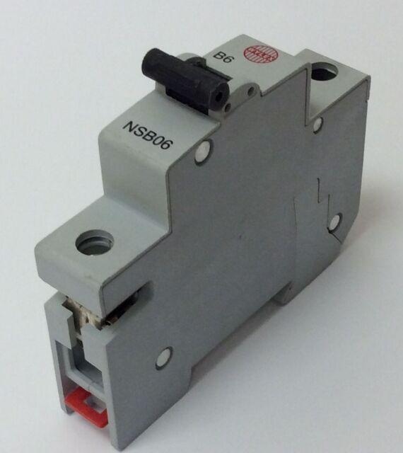 24 Volt Coil #DP50243 50 Amp Contactor 3 Pole