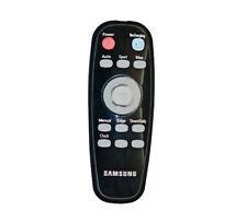 SAMSUNG NAVIBOT SR8855 Originale Telecomando