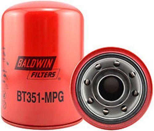 Hydraulik Aufziehen Baldwin Filter Bt351-mpg
