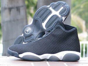 6ccb738330a Image is loading Nike-Jordan-Horizon-Men-s-Basketball-Sneakers-823581-