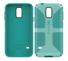 Genuine SPECK Samsung Galaxy S5 & S5 Neo CandyShell   SPK A2767 - Retail Packed