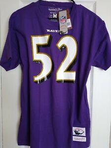 throwback baltimore ravens jersey