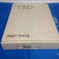 Applied Materials 0660-01058 Pcb, Assy.