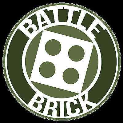 Battle Brick