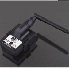 FS-TH9X-B-Module +Antenna for 2.4G 9CH Radio System