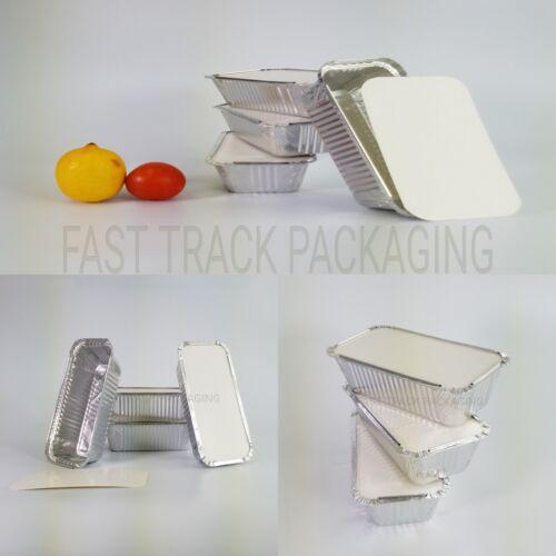 aluminium food containers no1 no6 and no9 no2